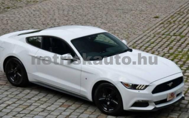 FORD Mustang személygépkocsi - 3720cm3 Benzin 43289 2/7
