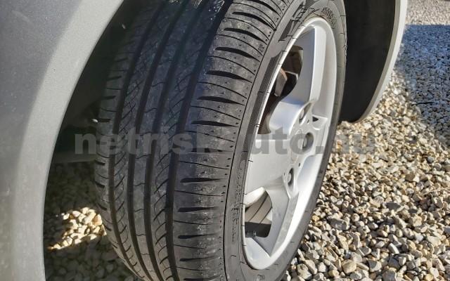SMART Forfour 1.3 Pulse személygépkocsi - 1332cm3 Benzin 27691 10/12