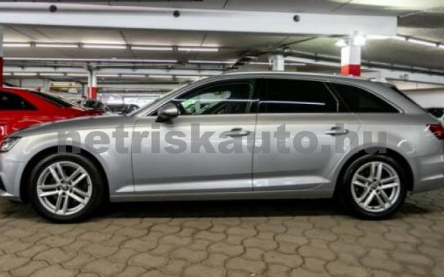 AUDI A6 személygépkocsi - 1984cm3 Benzin 104693 2/12