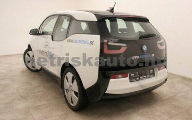 BMW i3 személygépkocsi - cm3 Hybrid 55871 2/5