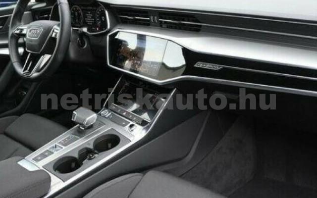 A6 személygépkocsi - 1984cm3 Hybrid 104675 8/9