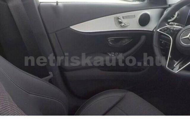 E 300 személygépkocsi - 1991cm3 Hybrid 105826 8/9