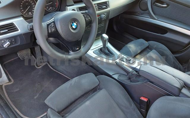BMW 3-as sorozat 330d Aut. személygépkocsi - 2993cm3 Diesel 95792 11/32