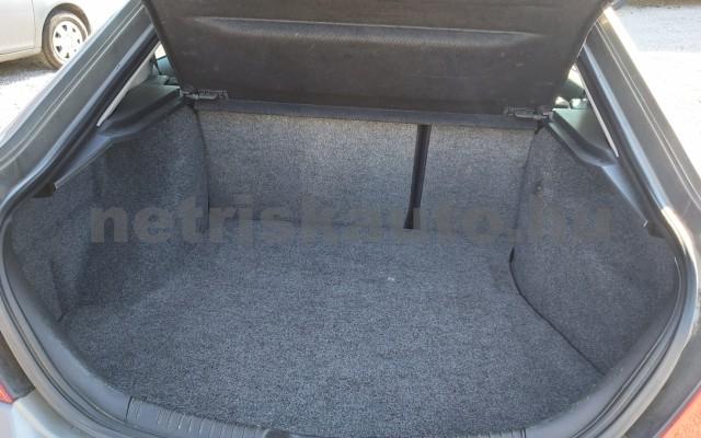 FORD Mondeo 1.8 Ambiente személygépkocsi - 1798cm3 Benzin 44871 3/12