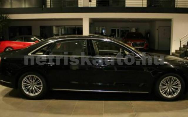 AUDI A8 személygépkocsi - 3993cm3 Benzin 55128 5/7