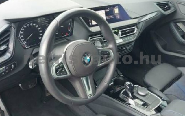 BMW 2er Gran Coupé személygépkocsi - 1995cm3 Diesel 105042 3/7