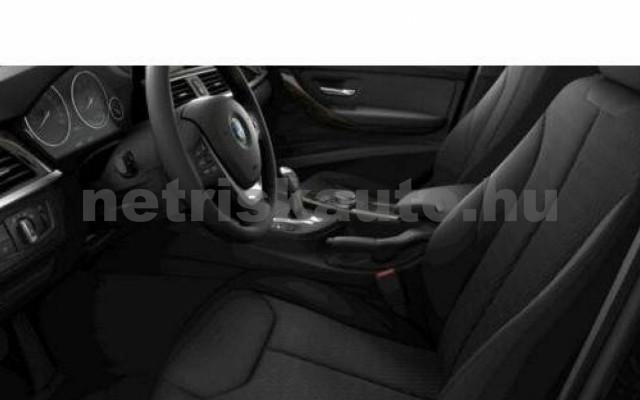 320 személygépkocsi - 1995cm3 Diesel 105058 2/2