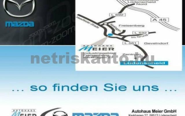 MAZDA CX-5 személygépkocsi - 2191cm3 Diesel 43544 2/2