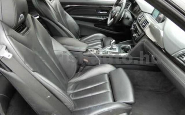BMW M4 személygépkocsi - 2979cm3 Benzin 55679 6/7