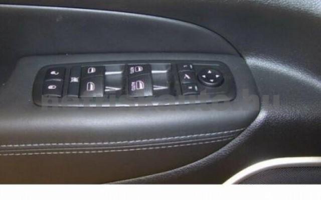 JEEP Grand Cherokee személygépkocsi - 2987cm3 Diesel 110485 3/6