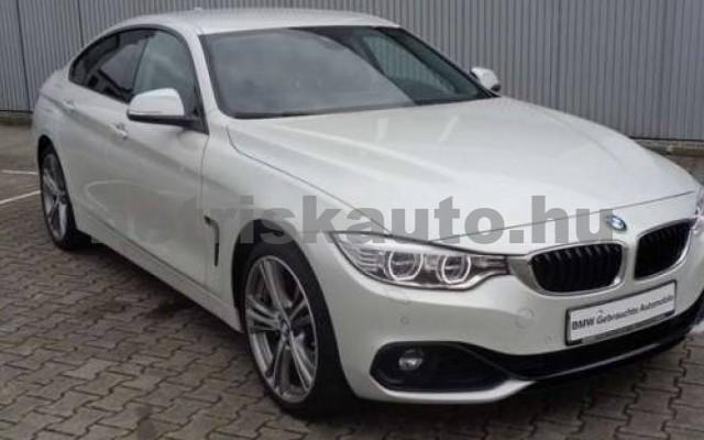 BMW 435 személygépkocsi - 2993cm3 Diesel 55481 2/7