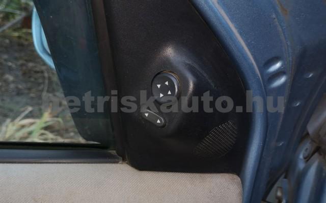 FIAT Albea 1.2 Dynamic személygépkocsi - 1242cm3 Benzin 69387 9/11
