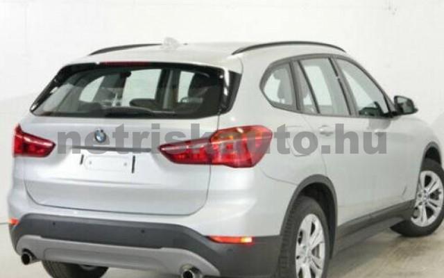 BMW X1 személygépkocsi - 1995cm3 Diesel 55713 4/7