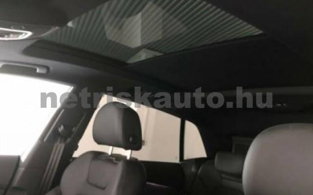 AUDI RSQ8 személygépkocsi - 3996cm3 Benzin 109498 7/12