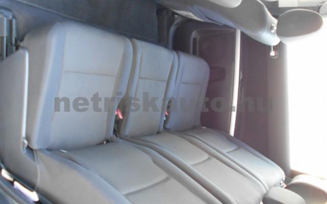 TOYOTA Corolla Verso/Verso 1.6 Fullmoon (5 sz.) személygépkocsi - 1598cm3 Benzin 18337 7/8