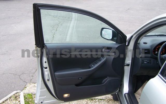 TOYOTA Avensis 1.8 Sol Plus személygépkocsi - 1794cm3 Benzin 69406 8/10