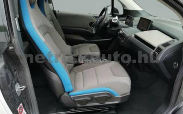 BMW i3 személygépkocsi - 647cm3 Hybrid 55868 5/7