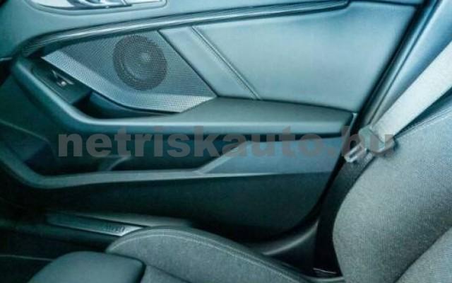 2er Gran Coupé személygépkocsi - 1499cm3 Benzin 105041 7/7