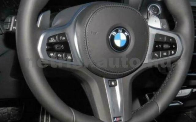 X3 személygépkocsi - 1998cm3 Benzin 105231 8/12