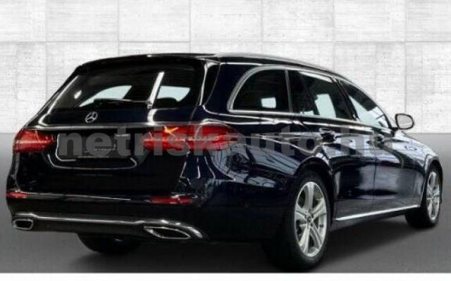 MERCEDES-BENZ E 350 személygépkocsi - 2987cm3 Diesel 105860 2/8