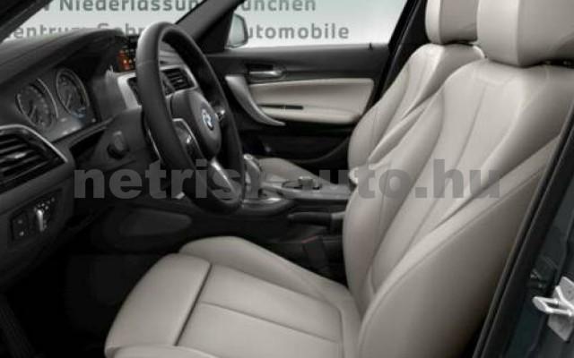 BMW 125 személygépkocsi - 1998cm3 Benzin 55289 4/7