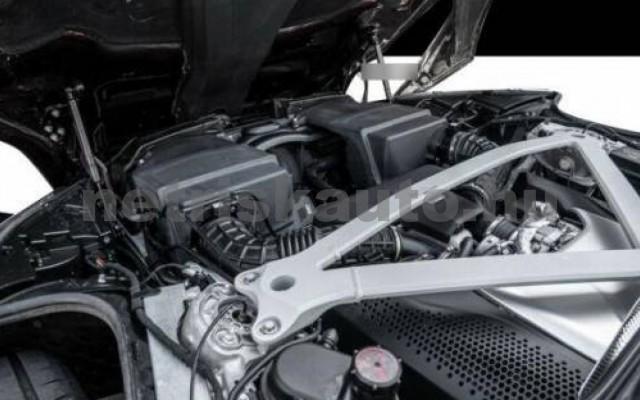ASTON MARTIN DB11 személygépkocsi - 3982cm3 Benzin 109079 8/10