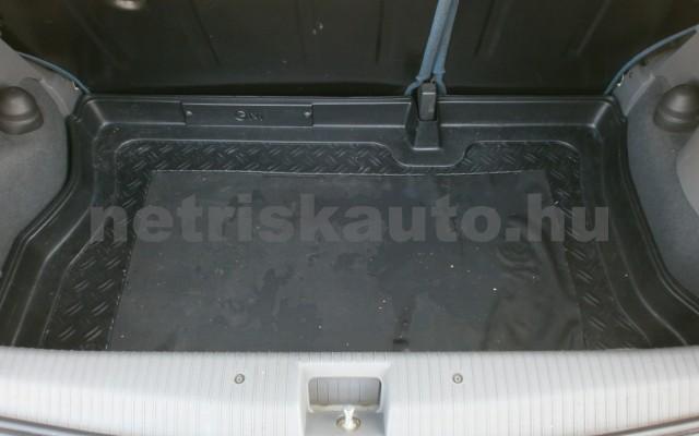 OPEL Corsa 1.2 16V Comfort Easytronic személygépkocsi - 1199cm3 Benzin 76887 10/10
