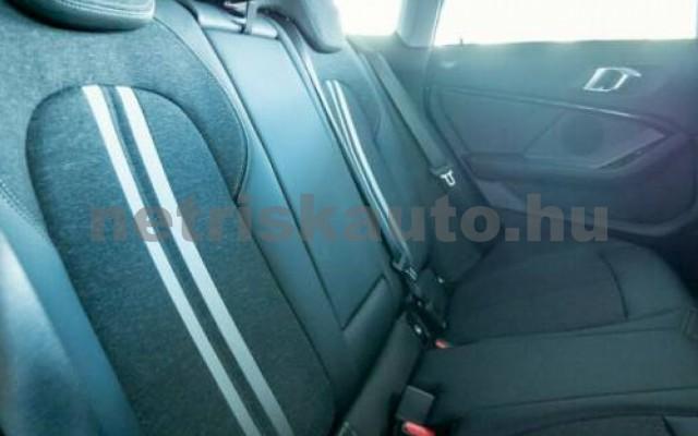 2er Gran Coupé személygépkocsi - 1499cm3 Benzin 105041 3/7