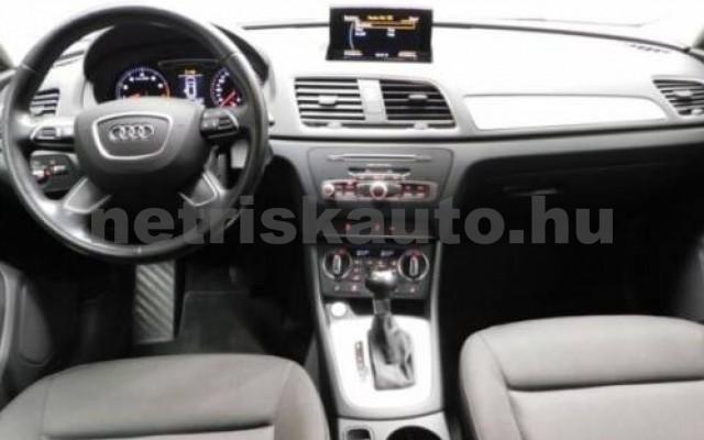 AUDI Q3 személygépkocsi - 1395cm3 Benzin 55142 4/7