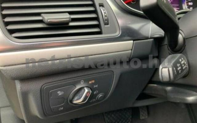 A6 3.0 V6 TDI Business S-tronic személygépkocsi - 2967cm3 Diesel 104680 6/8