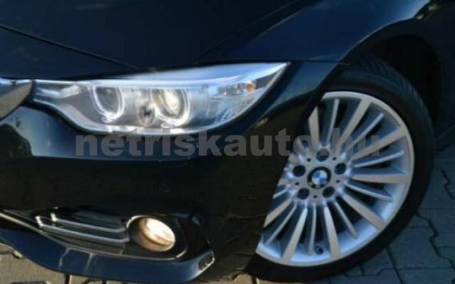 BMW 420 Gran Coupé személygépkocsi - 1998cm3 Benzin 42739 2/7