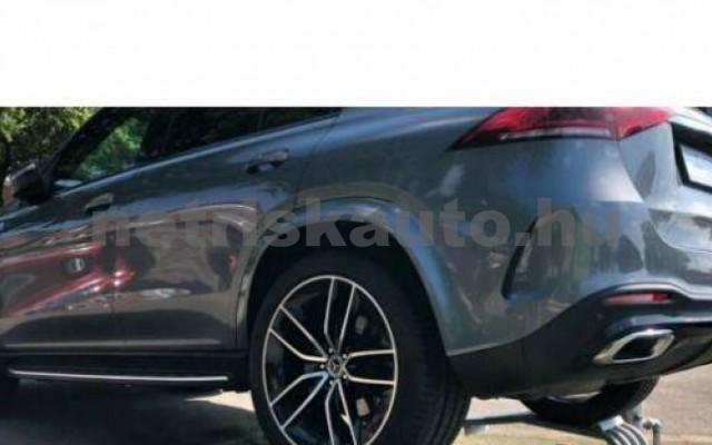 GLE 400 személygépkocsi - 2925cm3 Diesel 106027 3/12
