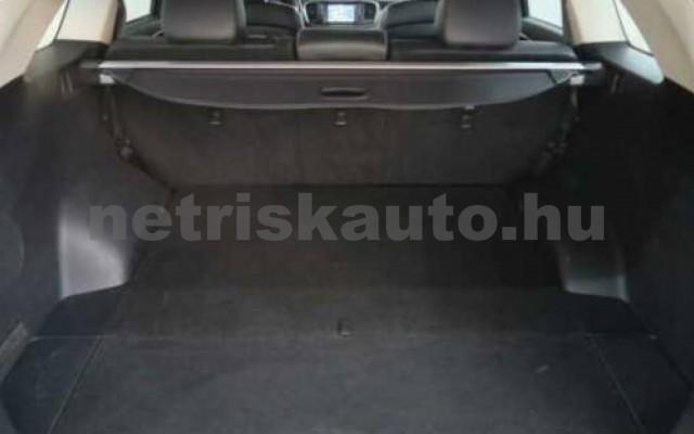 Sorento személygépkocsi - 2199cm3 Diesel 106172 7/12