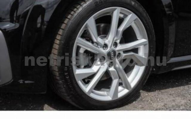 AUDI Quattro személygépkocsi - 1984cm3 Benzin 109728 2/11
