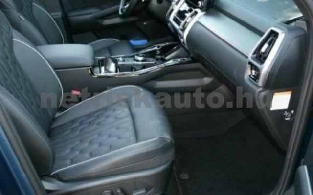 Sorento személygépkocsi - 1598cm3 Hybrid 106168 12/12