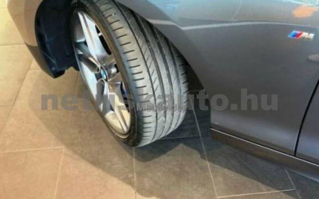 BMW 125 személygépkocsi - 1995cm3 Diesel 55293 2/7