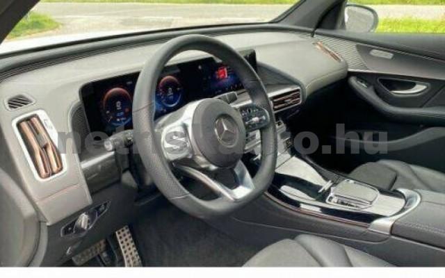 EQC személygépkocsi - 1332cm3 Kizárólag elektromos 106100 5/9