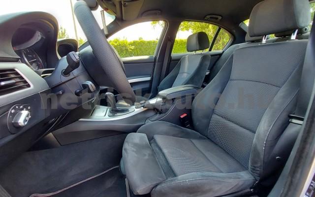 BMW 3-as sorozat 330d Aut. személygépkocsi - 2993cm3 Diesel 95792 12/32