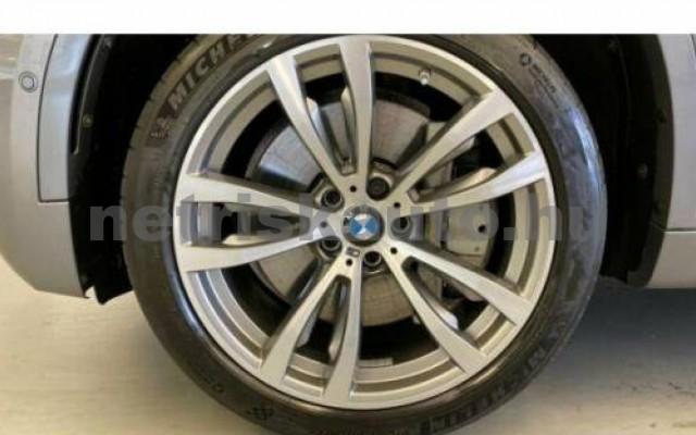 X6 személygépkocsi - 4395cm3 Benzin 105306 10/11