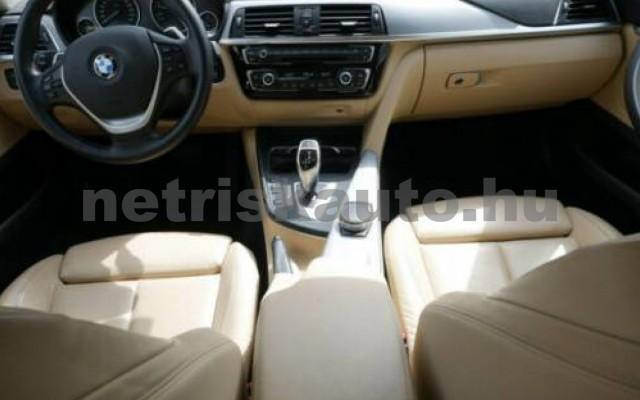 435 Gran Coupé személygépkocsi - 2993cm3 Diesel 105097 4/12