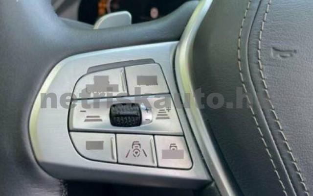 BMW X7 személygépkocsi - 2998cm3 Benzin 105344 11/12