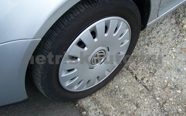 VW Golf 1.4 Trendline személygépkocsi - 1390cm3 Benzin 44752 6/11