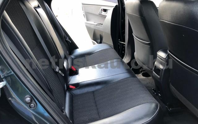 TOYOTA Auris 1.8 HSD Active Aut. személygépkocsi - 1798cm3 Hybrid 102523 9/12