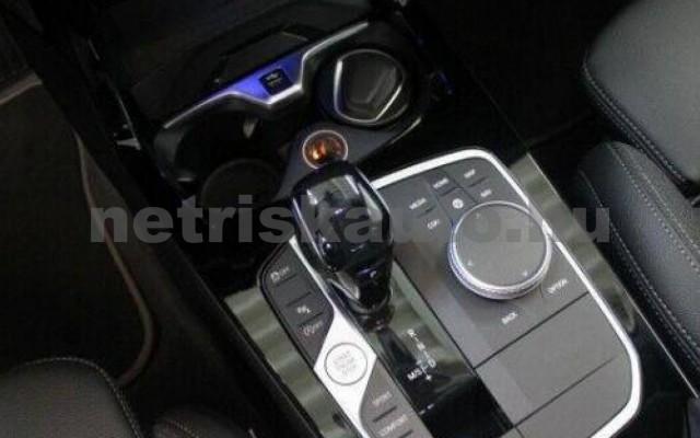 2er Gran Coupé személygépkocsi - cm3 Diesel 105050 7/9