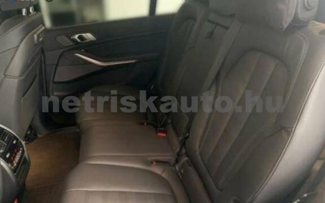 X7 személygépkocsi - 2993cm3 Diesel 105324 7/10
