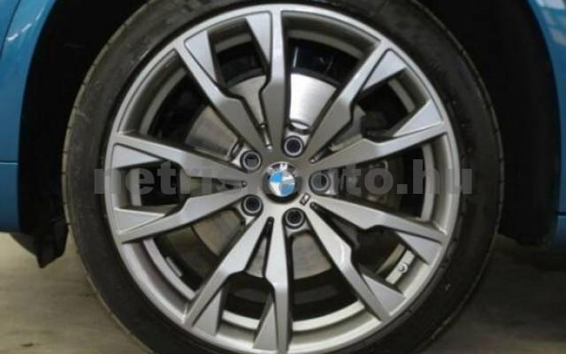 BMW X4 M40 személygépkocsi - 2979cm3 Benzin 43111 7/7