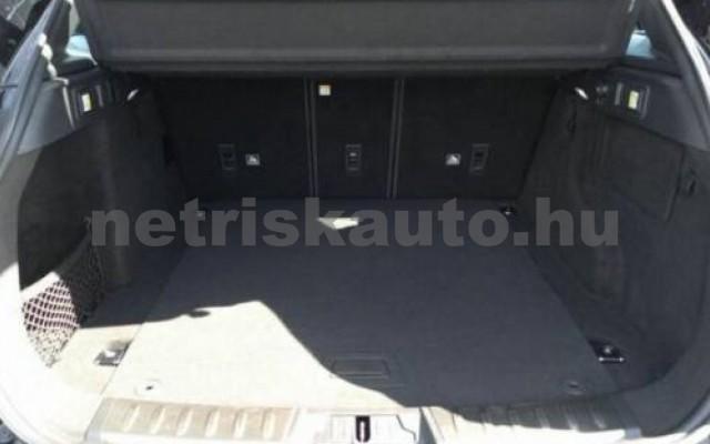 JAGUAR F-Pace személygépkocsi - 1999cm3 Diesel 110451 7/10
