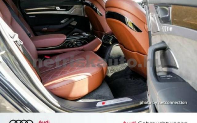 AUDI S8 személygépkocsi - 3993cm3 Benzin 42539 4/7