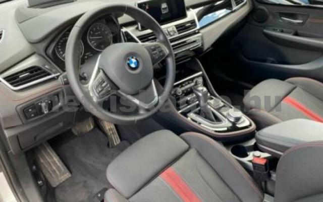 BMW 225 Active Tourer személygépkocsi - 1499cm3 Hybrid 55327 7/7