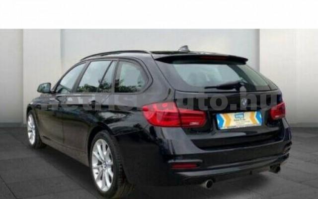 BMW 340 személygépkocsi - 2998cm3 Benzin 109800 3/11
